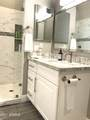 6115 175TH Avenue - Photo 95