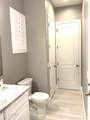 6115 175TH Avenue - Photo 96