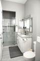 6115 175TH Avenue - Photo 97