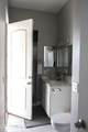 6115 175TH Avenue - Photo 98