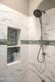 6115 175TH Avenue - Photo 99