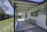 4636 Willow Avenue - Photo 50