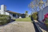 4636 Willow Avenue - Photo 53