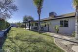 4636 Willow Avenue - Photo 54