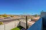 11652 Saguaro Boulevard - Photo 29