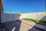 11652 Saguaro Boulevard - Photo 39