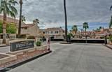 10055 Mountainview Lake Drive - Photo 1