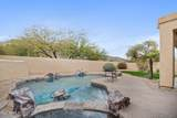 820 Mountain Sage Drive - Photo 31