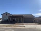10731 Tupelo Avenue - Photo 1
