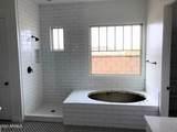 5607 Del Rancho - Photo 7