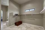5554 Fairway Trail - Photo 32