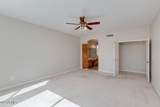 3909 Windsong Drive - Photo 14