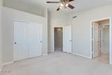 3909 Windsong Drive - Photo 19