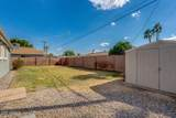 8613 Chaparral Road - Photo 28