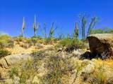 10180 Relic Rock Road - Photo 11