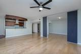207 Clarendon Avenue - Photo 3