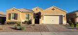 2710 Indian Wells Drive - Photo 1