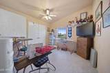 27550 Clydesdale Avenue - Photo 14