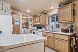 27550 Clydesdale Avenue - Photo 8