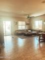 20650 Alsap Road - Photo 3