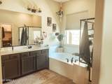 20650 Alsap Road - Photo 5