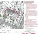 4555 Middleton Place - Photo 14