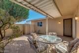 10551 Granada Drive - Photo 29