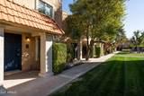 601 Palo Verde Drive - Photo 2