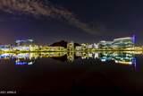 140 Rio Salado Parkway - Photo 2