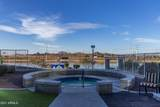 140 Rio Salado Parkway - Photo 54