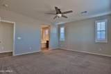 14337 West Wind Drive - Photo 22