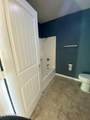 405 Coolidge Avenue - Photo 15