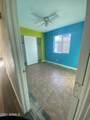 405 Coolidge Avenue - Photo 16
