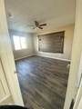 405 Coolidge Avenue - Photo 18