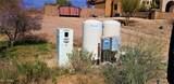 14226 Desert Vista Trail - Photo 10