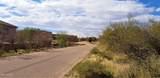 14226 Desert Vista Trail - Photo 11