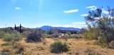 14226 Desert Vista Trail - Photo 13