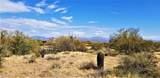 14226 Desert Vista Trail - Photo 14