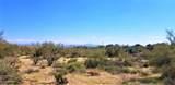 14226 Desert Vista Trail - Photo 15