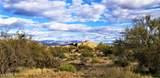 14226 Desert Vista Trail - Photo 16