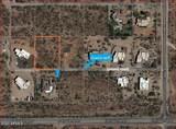 14226 Desert Vista Trail - Photo 5