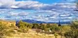 14226 Desert Vista Trail - Photo 6