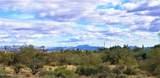 14226 Desert Vista Trail - Photo 8