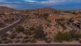 18632 Santa Irene Drive - Photo 5