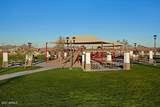 18632 Santa Irene Drive - Photo 8