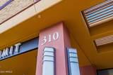 310 4TH Street - Photo 22