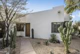 5101 Casa Blanca Drive - Photo 2