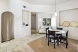 5101 Casa Blanca Drive - Photo 4