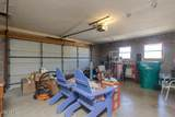 7917 Mcdowell Road - Photo 36