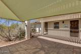 7917 Mcdowell Road - Photo 40